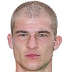 Pavel  Čmovš