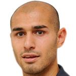 Velimir  Jovanović