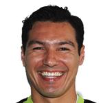 César Armando  Saldívar Robles