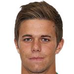Lukas  Denner