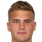 Lukas  Grozurek
