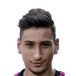 photo Antonio Donnarumma