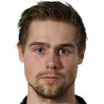 photo Árni Vilhjálmsson