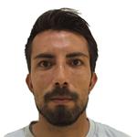 Miguel Ángel  Fraga Licona