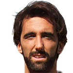 Marco  Giovio