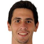 Paulo André Rodrigues de Oliveira