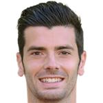 Daniel  Lucas Segovia
