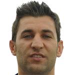 Yusuf  Özcan