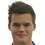 Jens  Van Roosbroeck