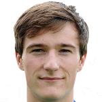 Arne  Beeuwsaert