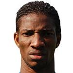 Cheick Ibrahim  Coulibaly