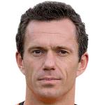 Joachim  Van Holm