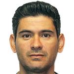 Javier  Saavedra Vázquez