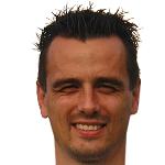 Kristof  De Witte