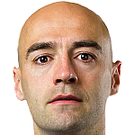 Pablo  Infante Muñoz