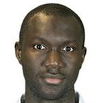 Adama  Guira