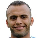 Hassan  Bamoune