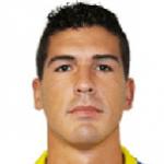Jon Ander  Garrido Moracia