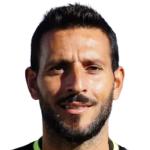 Carlos  Craviotto Martos