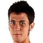 Christian  Alfonso López