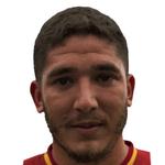 Santiago  Silva Gerez