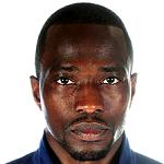John Chukwudi  Utaka