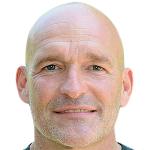 Stefan  Emmerling
