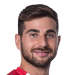 Gianluca  Turchetta