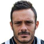 Manuel  Scalise