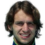 Marek  Jarolim