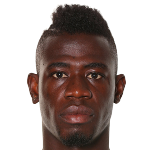 photo Afriyie Acquah