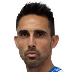 Sergio  San José López