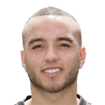 Iliass   Bel Hassani