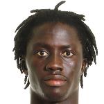 Sidimane  Sagna