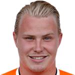 Lukas  Waltl