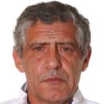 Fernando Manuel  Fernandes da Costa Santos