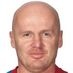 Michal  Bílek