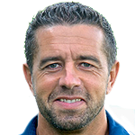 Karl  Meseure