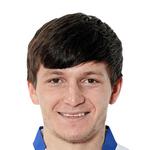 Ruslan  Qurbanov