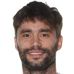 Claudio Ariel Yacob