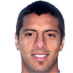 Walter Aníbal  Acevedo