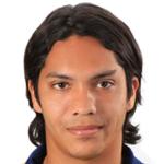 Juan Manuel Torres