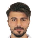 Mehmet  Kuruoğlu