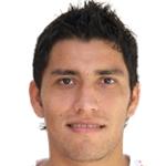 Antonio  Salazar Castillo