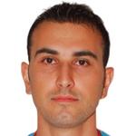 Ibrahim  Bozbey