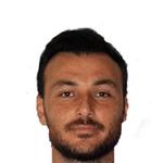 Galip  Guzel