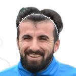 Erhan Çelenk