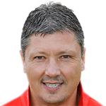 Lyuboslav Mladenov  Penev
