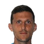 Milan Mitrović