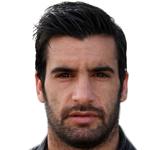 Paulo Andrés  Ferrari